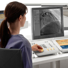 Continuing education for the cardiovascular technologist online