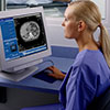 Continuing education for ct technologists