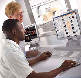 Continuing education for radiologic technologists online