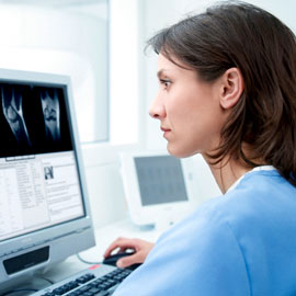 MRI Training CME | MRI Courses for Technologists at Philips