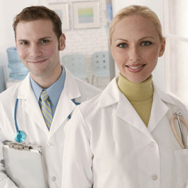 Pharmacology continuing education for nurse practitioners work