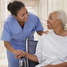 Online Nursing For Non Nurses